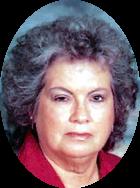 Zelia Harber