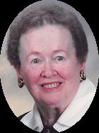 Elizabeth Eyssell