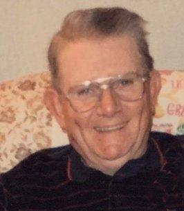 Wayne Sedge