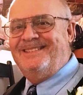 Daniel Hayden