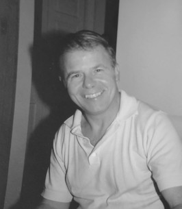Jack Liebsch