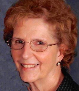 Juanita Taylor