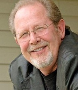 Gary Stowell