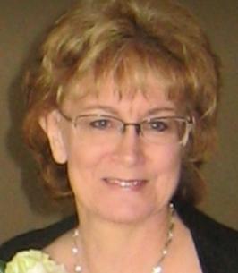 Deborah Teaney