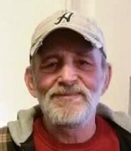 Greg Eickhoff