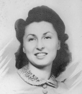 Edna Ficke