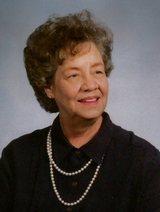 Dorothy Quarti